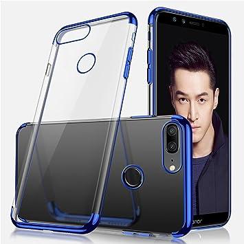 Funda para Huawei Honor 9 Lite, Huawei Honor 9 Lite, carcasa ...