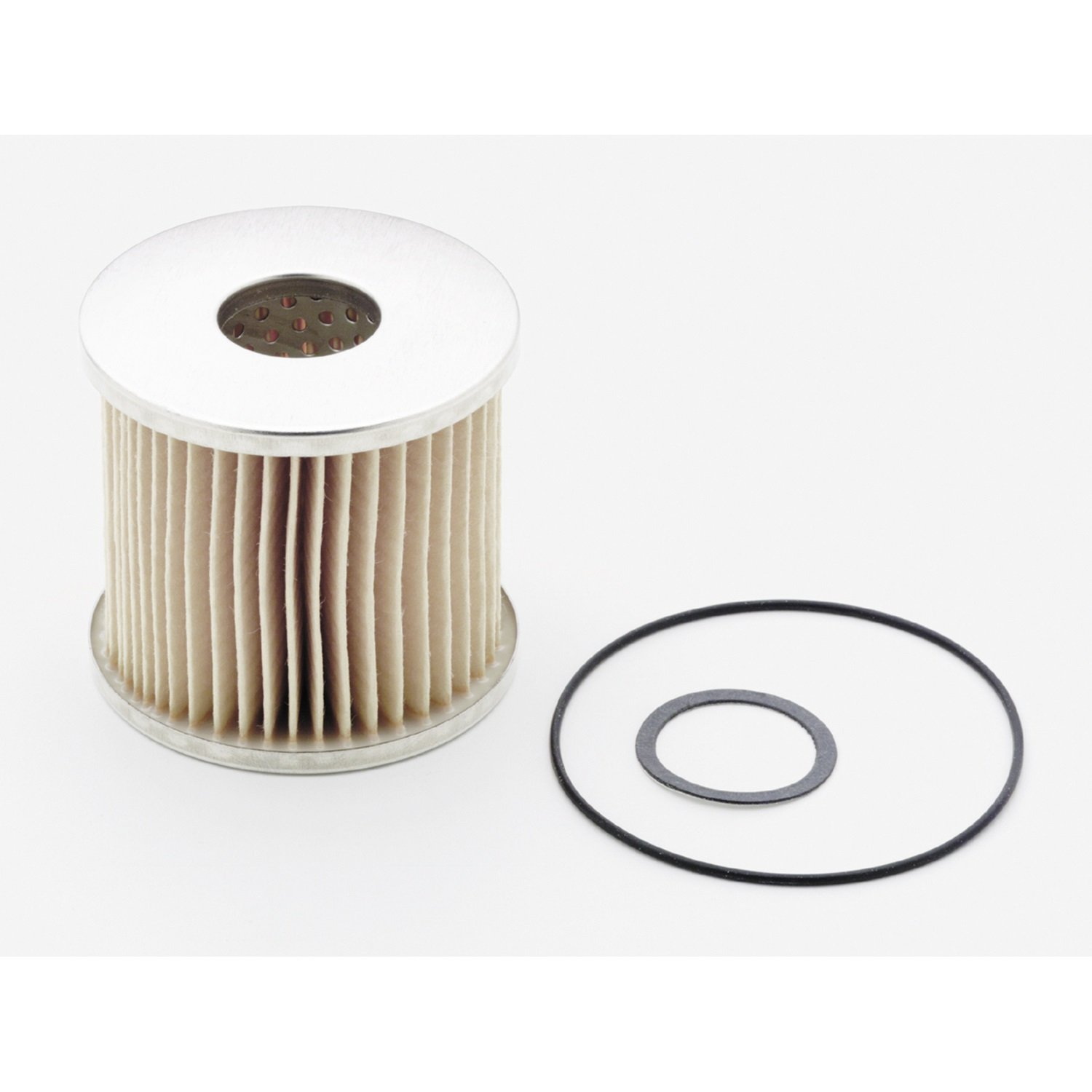 MSD Ignition 29239 Fuel Filter