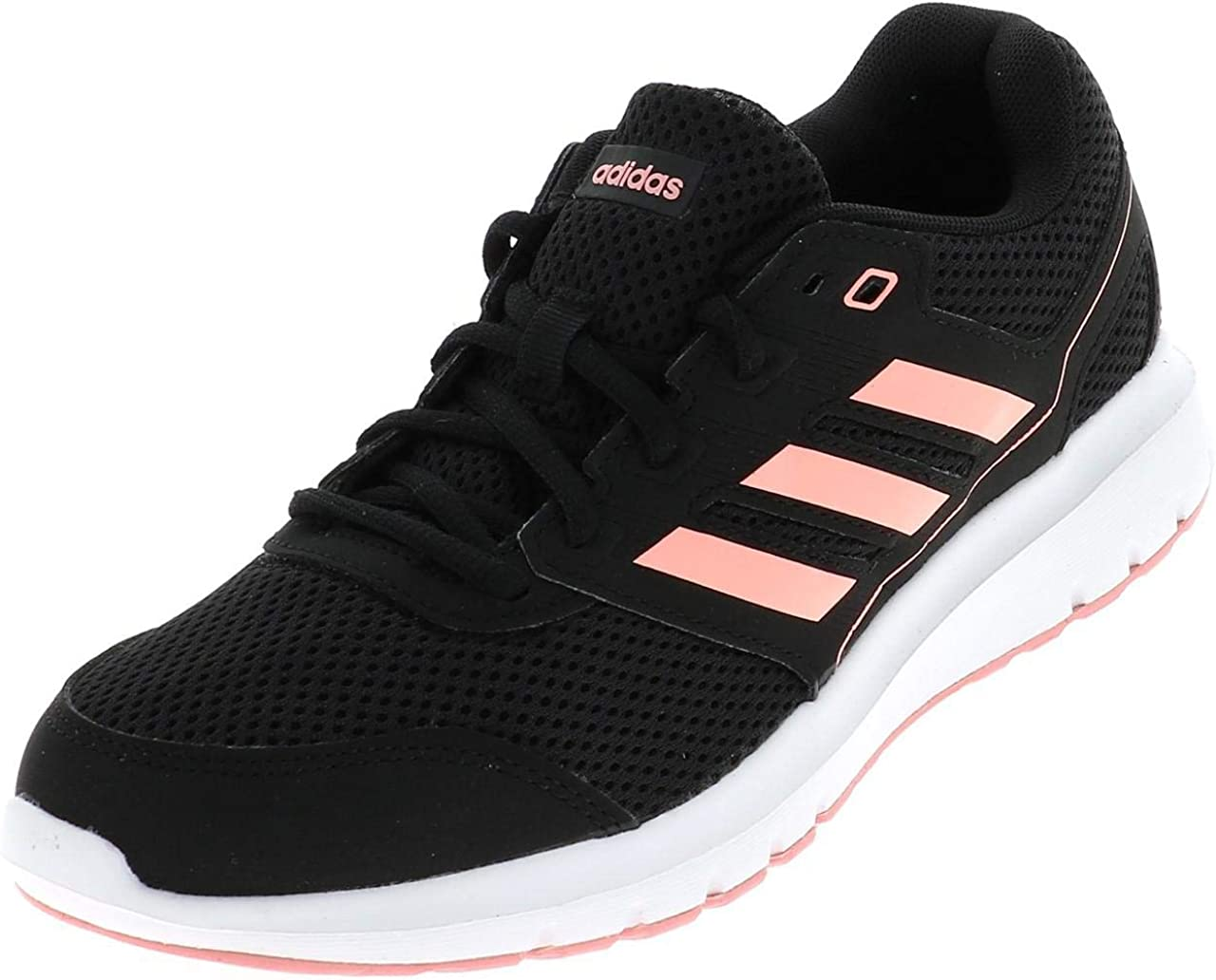 adidas Duramo Lite 2.0, Zapatillas para Correr para Mujer
