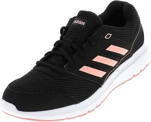 adidas Women's Running Shoe