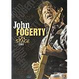John Fogerty: On Stage 2007