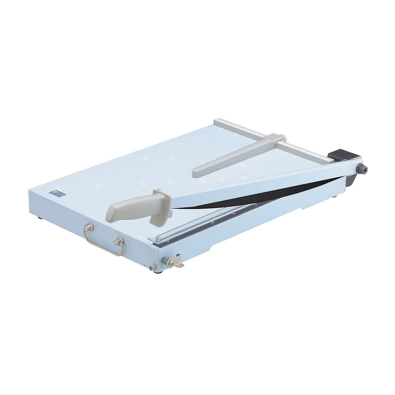高音ビート分解するカール事務器 ロットガード K-10