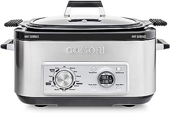 COSORI Slow Cooker