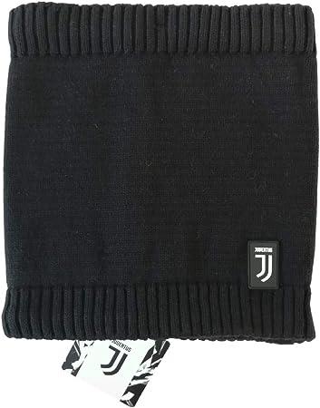 EnzoCastellano - Braga de cuello Juventus cálida de algodón con ...