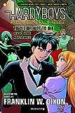 HARDY BOYS ADVENTURES GN (The Hardy Boys Adventures Graphic Novels)