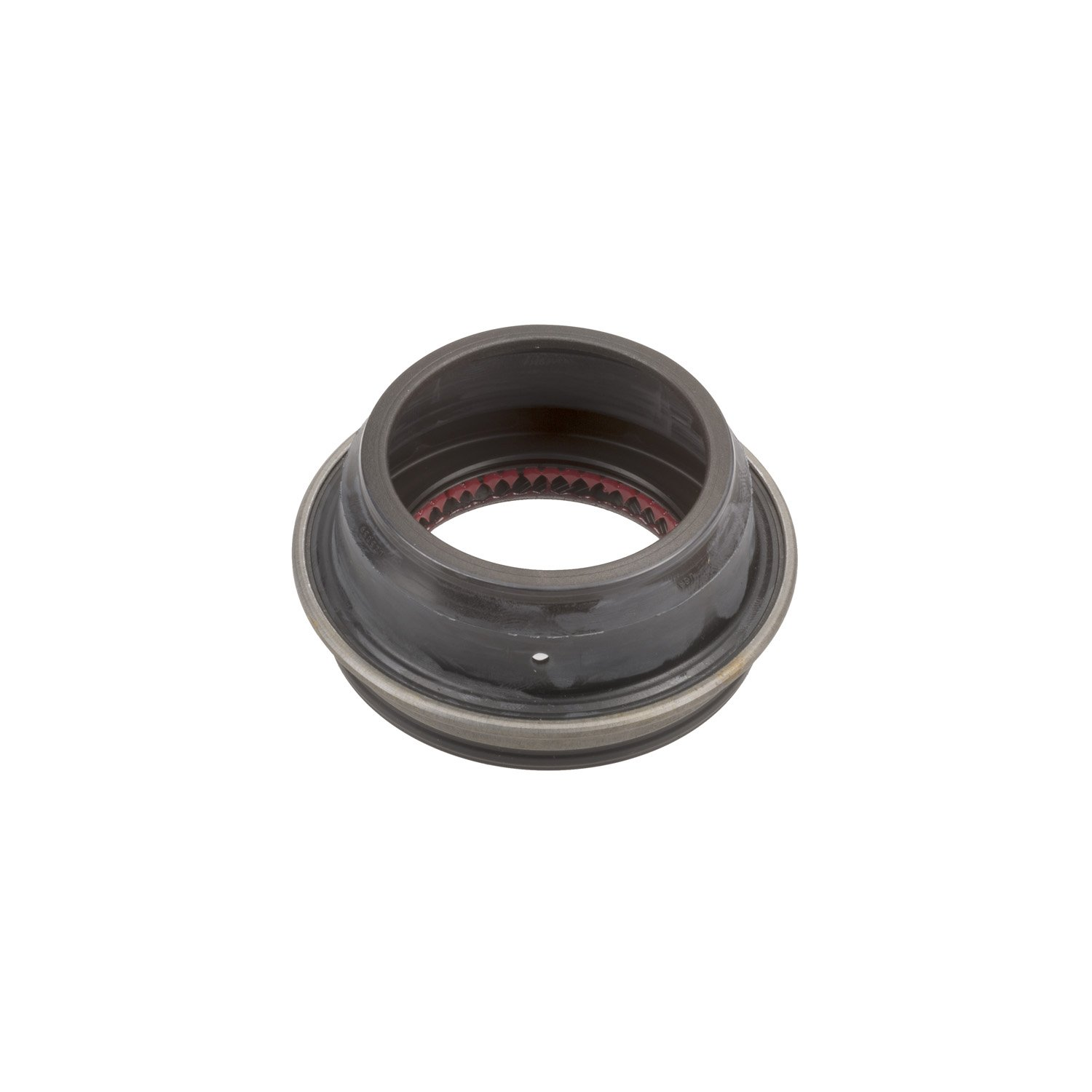 National 710660 Oil Seal