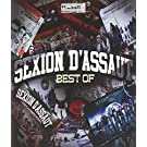Best of: SEXION D'assaut