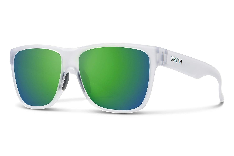 【オンライン限定商品】 Smith Optics メンズ Smith 2015142M460Z9 US サイズ: サイズ: メンズ One Size カラー: マルチカラー B07GDXYW2R, ヤナガワシ:b0fe6bc4 --- arianechie.dominiotemporario.com
