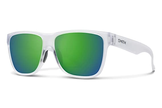 e7aac9de2f Image Unavailable. Image not available for. Colour  Smith Optics Men s  Lowdown XL 2 Sunglasses ...