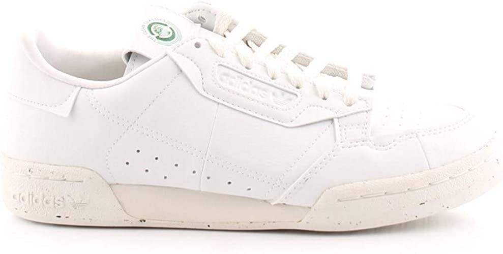 adidas Continental 80 S White Off White