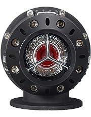 Car Electrical Appliances,dezirZJjx Turbo Blow Off Valve,For HKS BOV SQV SQV IV