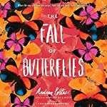 The Fall of Butterflies | Andrea Portes