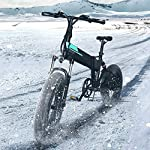 Valigrate-Electric-Mountain-Bike-20×4-inch-Auminum-Electric-Folding-Bikes-Fat-Tire-Level-3-Speed-Regulation36V-125Ah-Large-Cpacity-Battery-Electric-Foldable-Bicycle