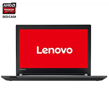 "Lenovo V 510-15 Ordenador portátil 15,6"" FullHD (Intel Core i7"