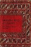 Oriental Rugs in Color, Preben Liebetrau, 0025718401
