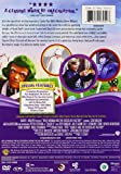 Buy Willy Wonka & the Chocolate Factory