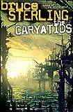 The Caryatids
