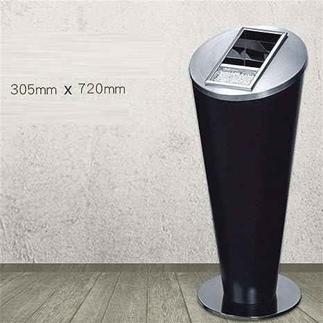 MJK Contenedores de reciclaje interiores, Papelera de ...