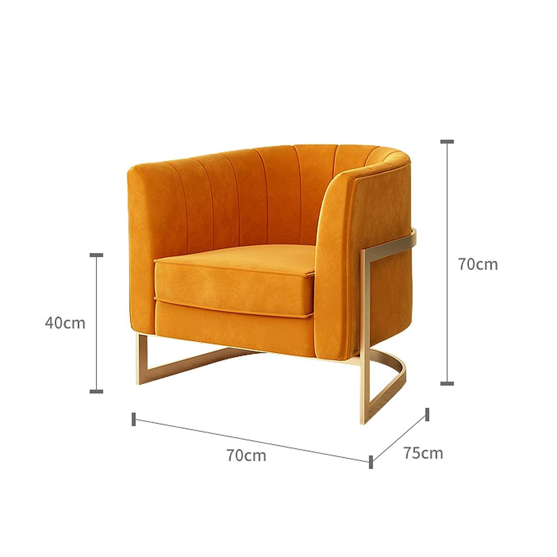 tupplur vilstol sovrum vardagsrum restaurang matstol affärsförhandlingsstol hår salong sminkstol ryggstöd fåtölj accentstol solstol sängstol gUL