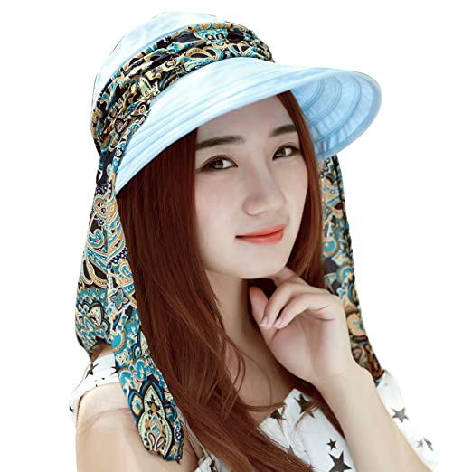Women Ponytail Baseball Cap Sequins Shiny Messy Bun Snapback Hat Sun Caps,Las Mujeres bordaron