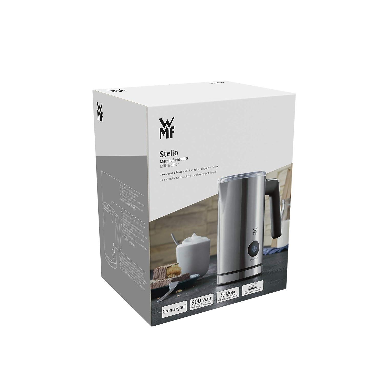 WMF 413220011 mousseur de lait