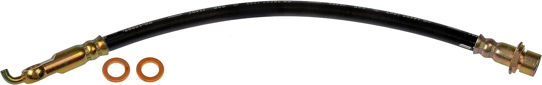 Dorman H621125 Hydraulic Brake Hose