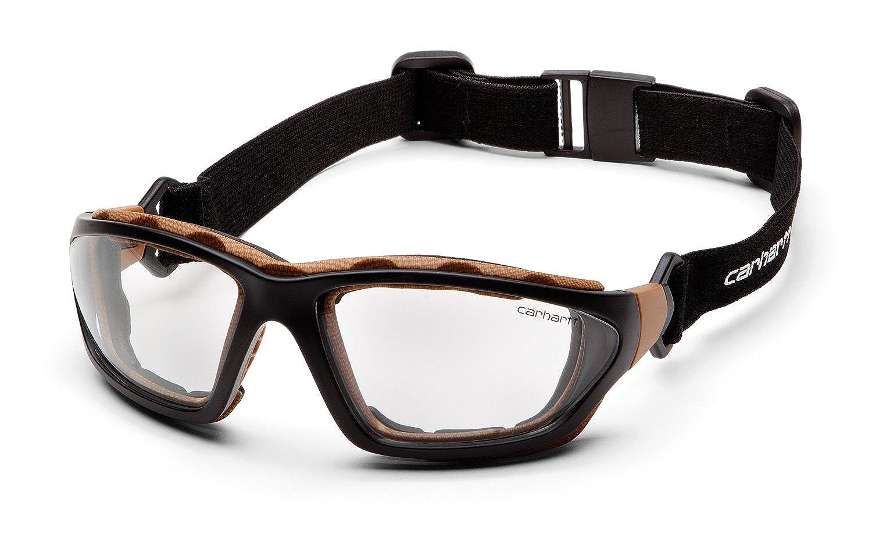 Carhartt Sonnenbrille Schutzbrille Sicherheitsbrille EGB4DTP
