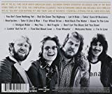 You Ain`T Seen Nothing Yet: The Collection /  Bachman-Turner Overdrive