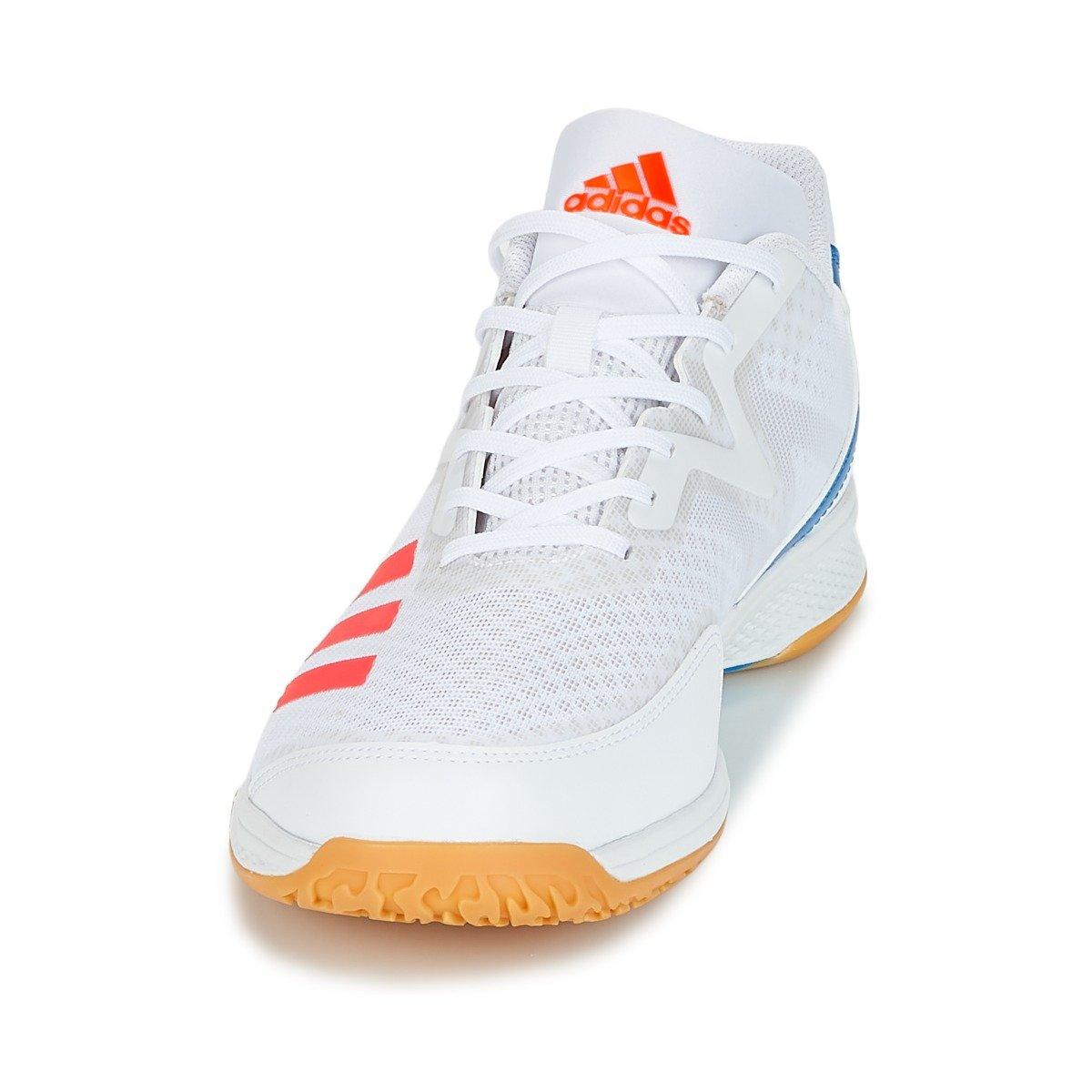 adidas Herren Counterblast Exadic Handballschuhe: