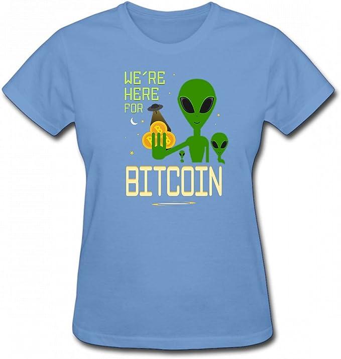ufocool bitcoins