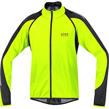 9442d1a03 Image Unavailable. Image not available for. Color  GORE BIKE WEAR Phantom  2.0 ...