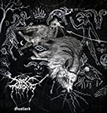 Goatlord Extra tracks, Original recording reissued Edition by Darkthrone (2011) Audio CD