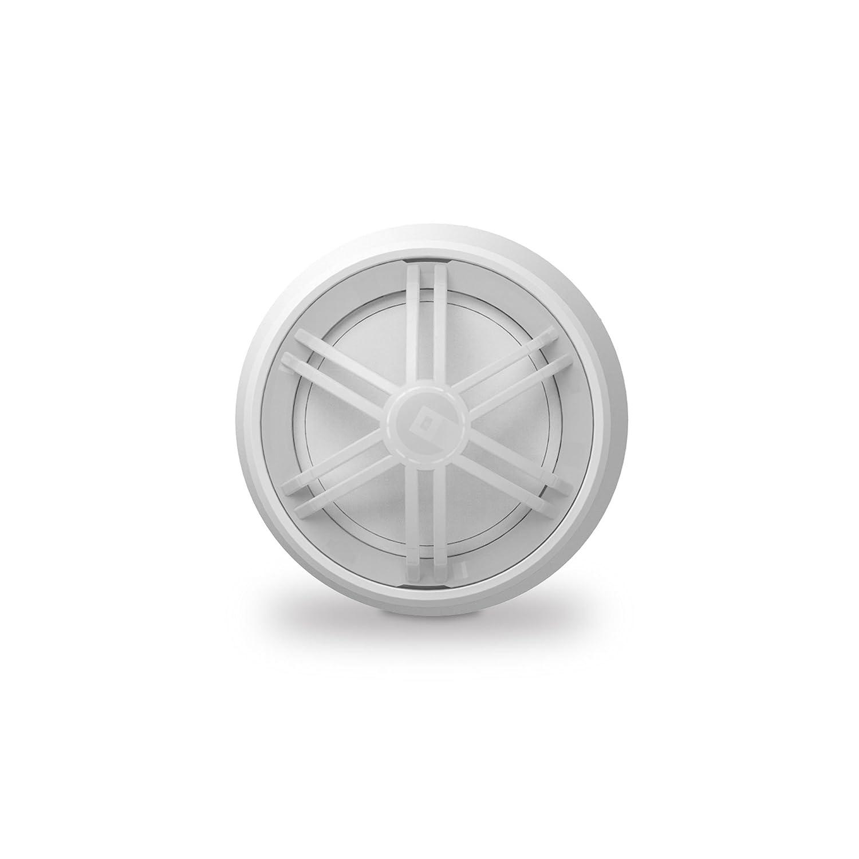 Blaupunkt Security - Detectores de Peligro autónomos (humo, calor, agua, presencia) (ISD-HD1): Amazon.es: Bricolaje y herramientas