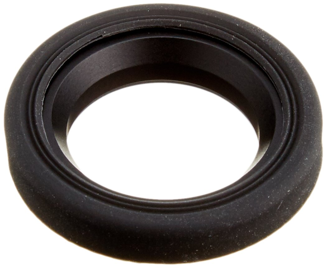 Nikon Finder Eyepiece For F3 (non HP) / F3AF / F2