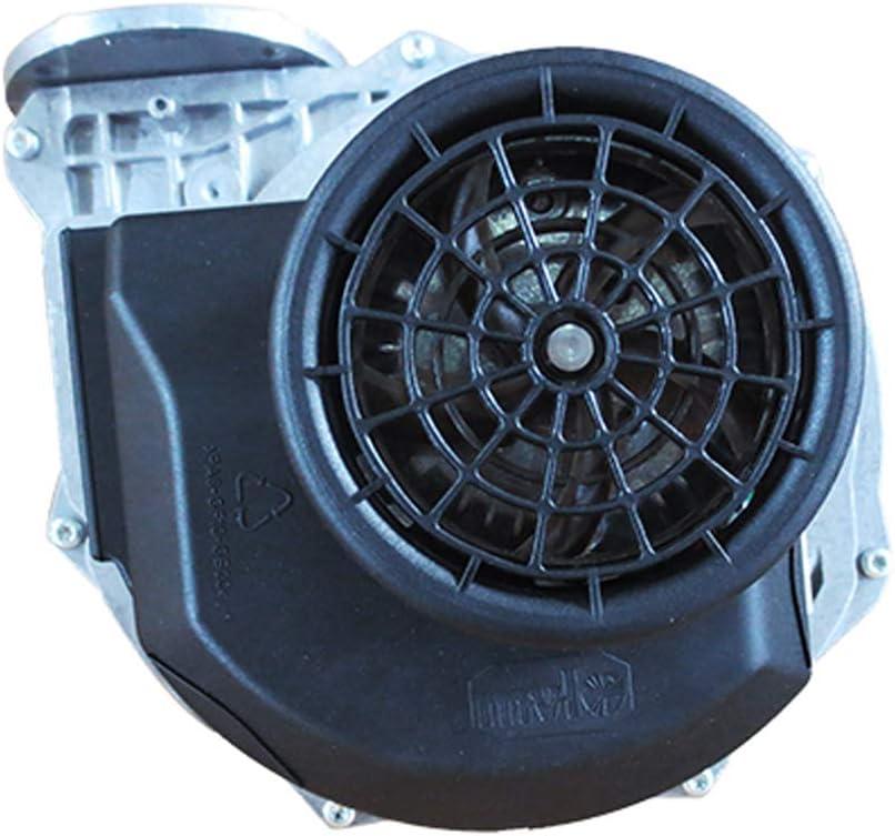 新型ebmpapst ガスブロワー 遠心ファン G3G200-GN18-01 230V 75W 冷却ファン