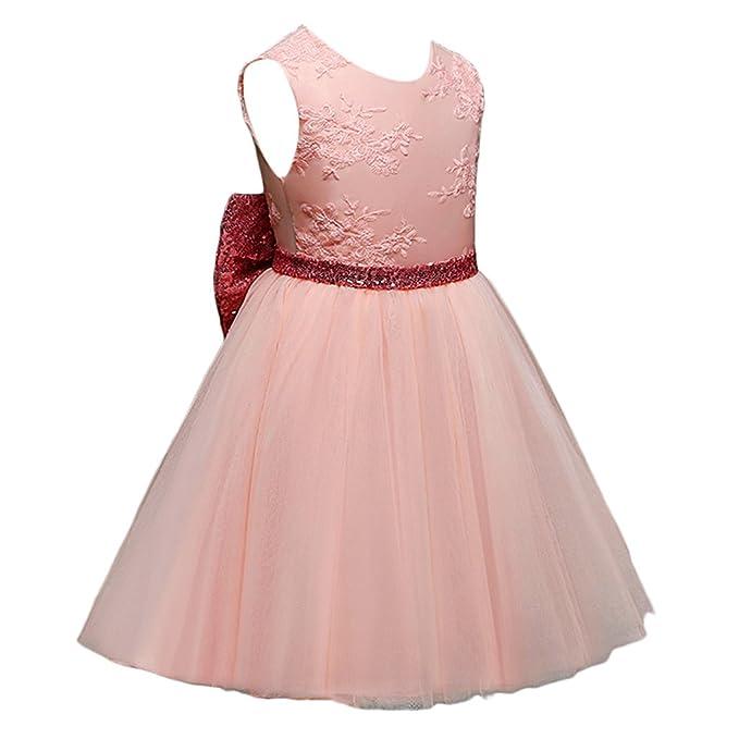 263305491 Sharplace Vestido Niña Elegante Ropa Moderno Complimentos Chica ...