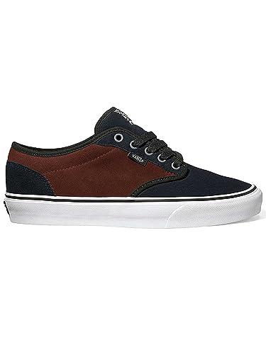 Vans M ATWOOD VKC45CE Herren Sneaker