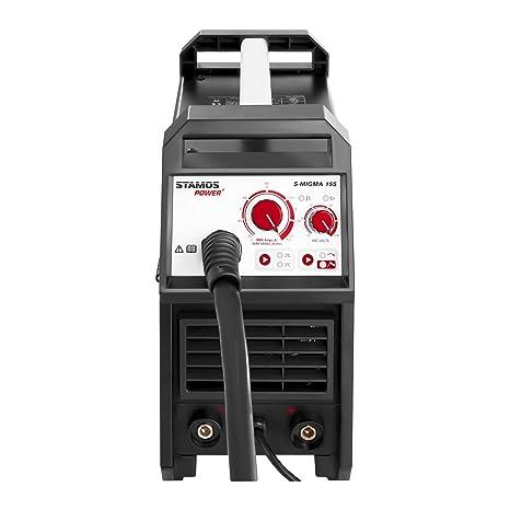 Nett 50 Ampere Drahtgröße Zeitgenössisch - Die Besten Elektrischen ...