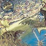 Pungent Effulgent ( 2 LP SET )