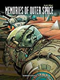 Memories of Outer Space