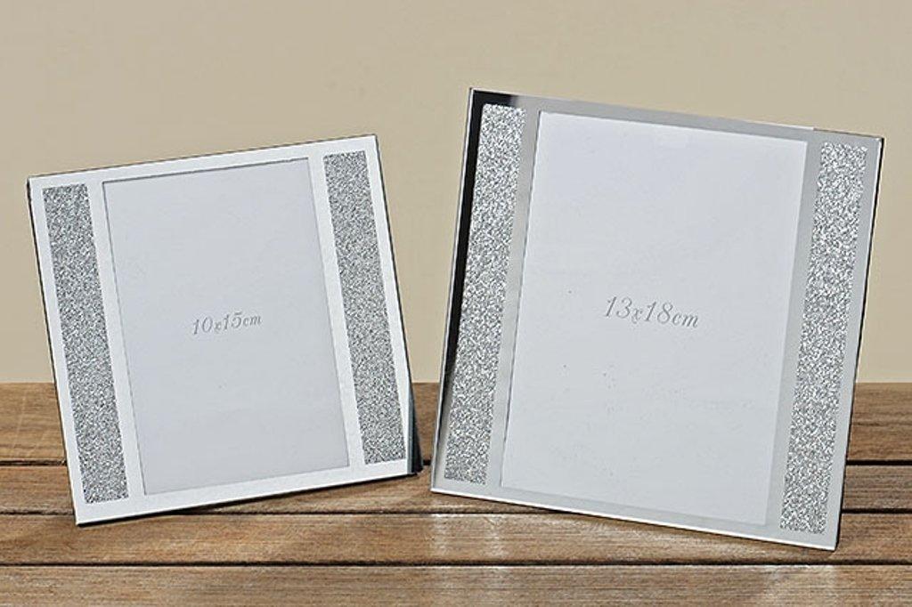 Fein Bilderrahmen 9x12 Galerie - Benutzerdefinierte Bilderrahmen ...