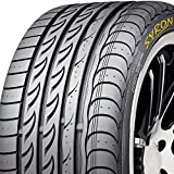 SYRON Race 1 Plus Performance Radial Tire-235/35R19 91W