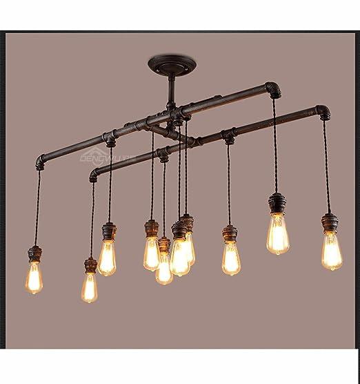 Conveniente e bella illuminazione lampadari lampade lampadario lampada da  esterni floorlamp lampada da soffitto,576