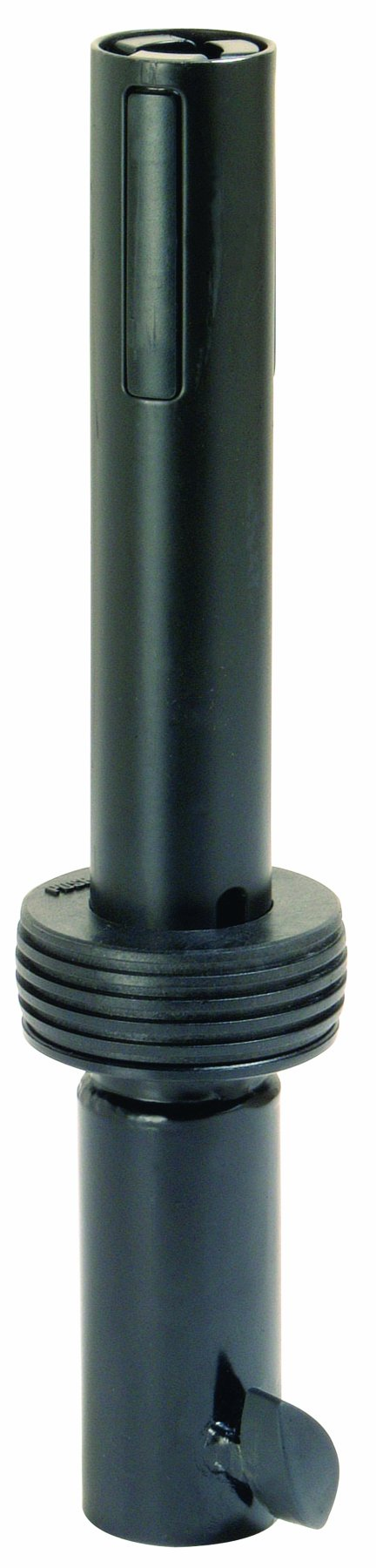 On Stage SSA45LOK Locking Speaker Adapter by OnStage