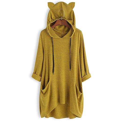 Amazon.com  Hoodies for Womens 72c45767e