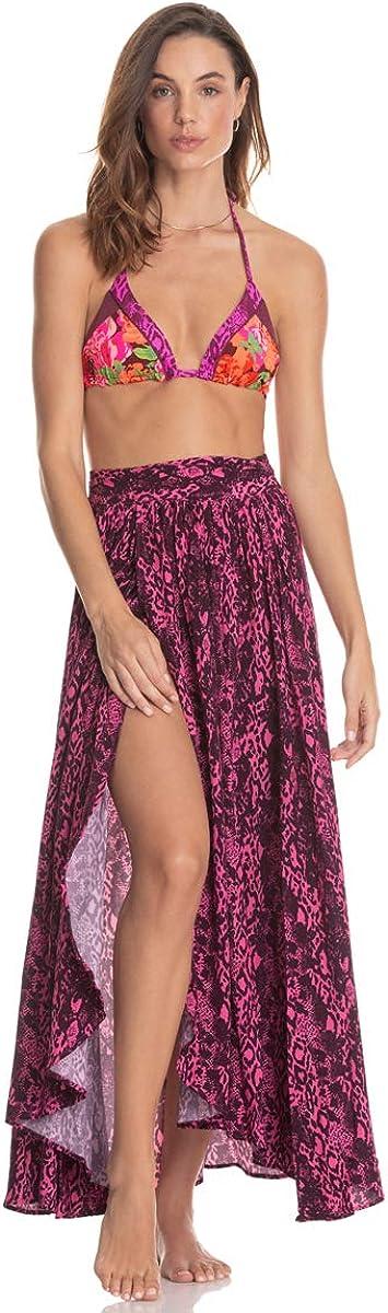 Maaji 40% OFF Cheap Sale Women's Swimwear Up Cover Limited time cheap sale