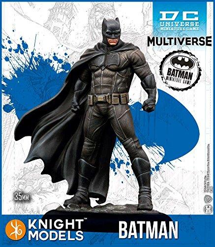 e: Batman (Ben Affleck) (2nd Edition) (Resin) ()