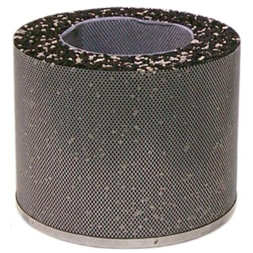 Aller Air 3-A5FCW225 5000 Vocarb Carbon filter( Airmedic Pro 5 Vocarb carbon filter)