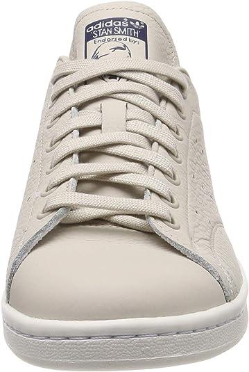 adidas Adidas Stan Smith Bd7449, Men's