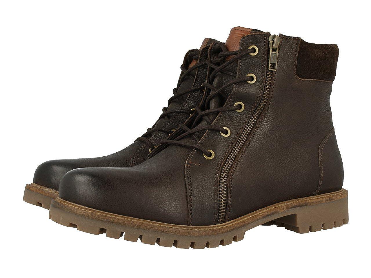 Gioseppo Cacique - Botas para Hombre
